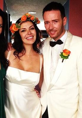 scott-weiland-Jamie Wachtel-wedding