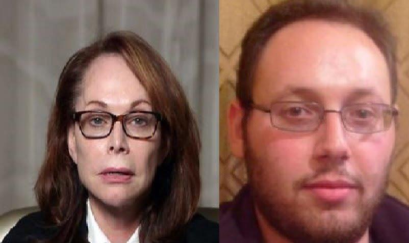 Shirley Sotloff: US Hostage Steven Sotloff's Mother