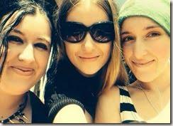 vivian-waller-sisters