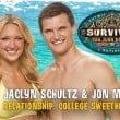 Jaclyn-Schultz-Jon-Misch-Survivor-bio.jpg