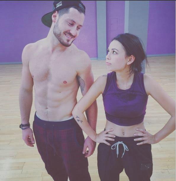 Val and janel dating 2015 - cidadessustentaveis.info