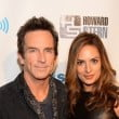Jeff-Probst-wife-Lisa-ann-Russell-pictures.jpg