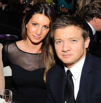 Meet Jeremy Renner's Ex-Wife Sonni Pacheco