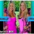 Lisa-Thomson-Michelle-Thomson-Miami-Realtors-The-Amazin-Race-photo.jpg