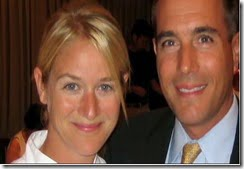 Mark Madoff Stephanie Madoff picture