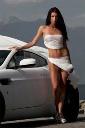 Sonni Pacheco Jeremy Renner S Wife Bio Wiki