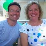Teresa-Benton-tv-anchor-Dave-Benton-wife-pic.jpg