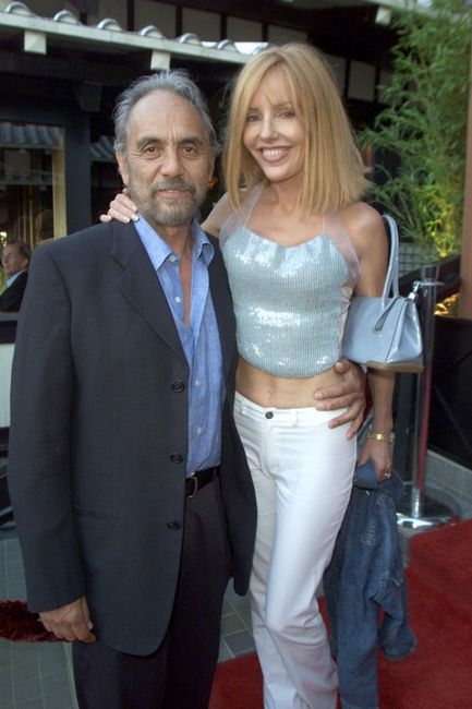 shelby chong next movieshelby chong age, shelby chong 2016, shelby chong young, shelby chong 1980, shelby chong imdb, shelby chong twitter, shelby chong wiki, shelby chong net worth, shelby chong instagram, shelby chong, shelby chong plastic surgery, shelby chong feet, shelby chong nice dreams, shelby chong hot, shelby chong 2015, shelby chong next movie, shelby chong plastic surgeon, shelby chong movies, shelby chong picture gallery, shelby chong pics