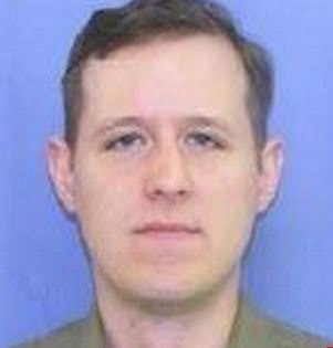 Eric Matthew Frein – Pennsylvania cop killer