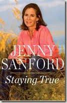 jenny-sanford-1