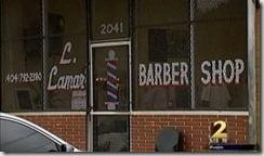lamar-barbershop