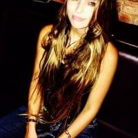 Lyda Loudon
