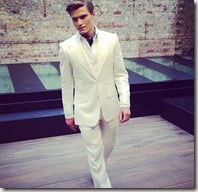 oliver-cheshire-pic-1