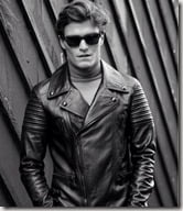 oliver-cheshire-pic-2