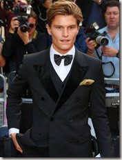 oliver-cheshire-pic-5