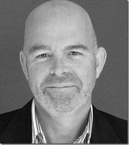 Paul Wilcox – British Man Killed By Shark in Australia