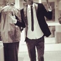 Corey Lamar