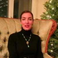 Rosanna Krekel