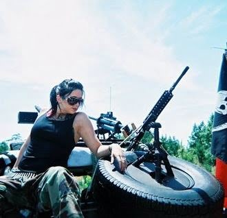 updates on sons of guns discovery. Cars Review. Best American Auto & Cars Review