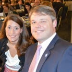 Andrew Grimes Alison Lundergan Grimes husband-pictures