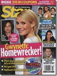 Gwyneth-Paltrow-and-Brad-Falchuk pic