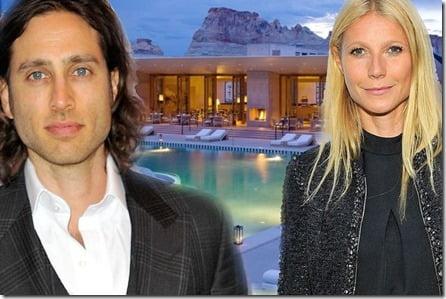 Gwyneth-Paltrow-and-Brad-Falchuk