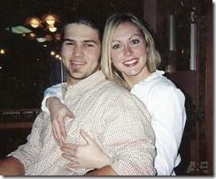 Jep_and_Jessica_Robertson_newlyweds