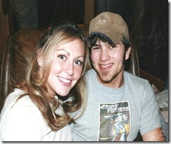 Jessica_Jep_Robertson_young
