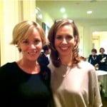 Kathleen biden Hunter Biden  wife pic