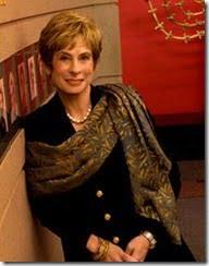 Nancy Falchuk Brad Falchuk mother ic