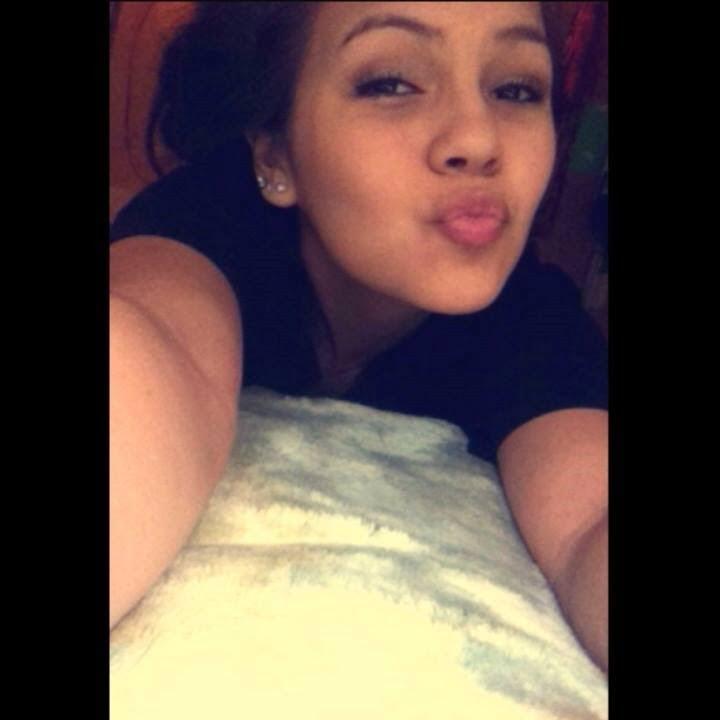 Zoe Raine Galasso Marysville School Shooting Victim