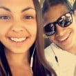 Shilene-George-Jaylen-Fryberg-girlfriend-pic.jpg
