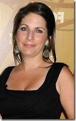 Suzanne Falchuk