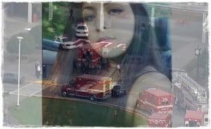 Zoe-Raine-Galasso-Marysville-Pilchuck-High-School.jpg