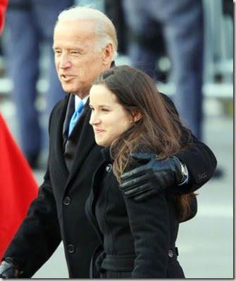 ashley biden us vice president joe biden s daughter bio wiki photos