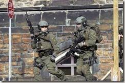 canadian-parliament-shooting-2