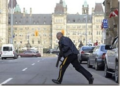 canadian-parliament-shooting-3