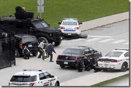 canadian-parliament-shooting-4
