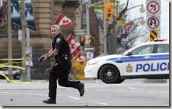 canadian-parliament-shooting-5