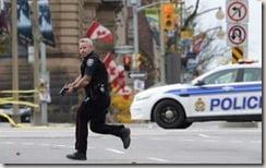 canadian-parliament-shooting-5