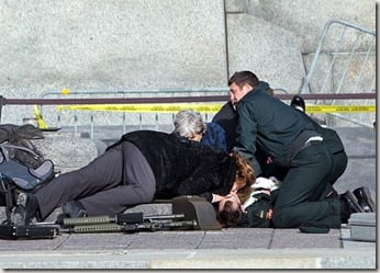 canadian-parliament-shooting-7
