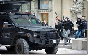 canadian-parliament-shooting-9