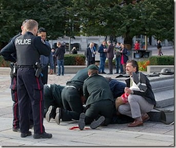 canadian-parliament-shooting-pic-2