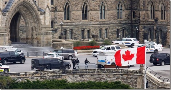 canadian-parliament-shooting