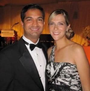 Cecilia Curbelo: Miami congressional candidate Carlos Curbelo's Wife