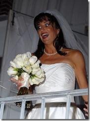 charlie crist carole crist wedding photos