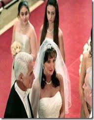 charlie crist carole crist wedding pic