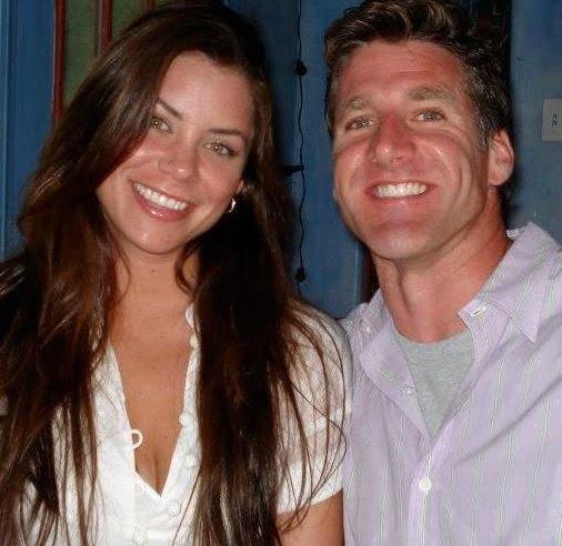 Dan Diaz : Terminally Ill Brittany Maynard's Husband