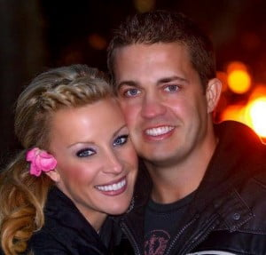 Misti Raman and Jim Raman: Married Dentists/ Amazing Race Contestants