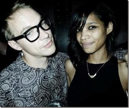 mia diplo relationship questions